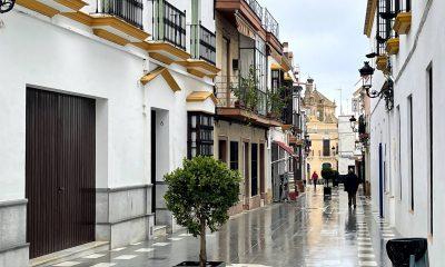 AionSur: Noticias de Sevilla, sus Comarcas y Andalucía IMG_0316-min-400x240 Con 15 puntos menos en la incidencia acumulada, continúa la bajada de contagios en Arahal Arahal destacado