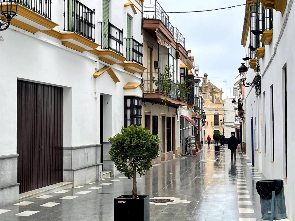 AionSur: Noticias de Sevilla, sus Comarcas y Andalucía IMG_0316-min Con 15 puntos menos en la incidencia acumulada, continúa la bajada de contagios en Arahal Arahal destacado