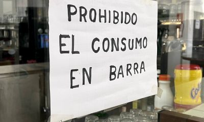 AionSur: Noticias de Sevilla, sus Comarcas y Andalucía IMG_0339-min-400x240 Continúa la subida leve de contagios en la localidad Arahal Campiña Morón y Marchena