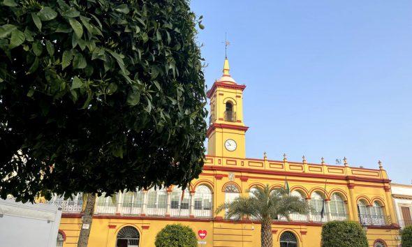 AionSur: Noticias de Sevilla, sus Comarcas y Andalucía IMG_0684-min-590x354 Abierto el plazo para una convocatoria de empleo en el Ayuntamiento de Arahal Formación y Empleo destacado