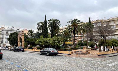 AionSur: Noticias de Sevilla, sus Comarcas y Andalucía IMG_0776-min-400x240 Oferta de empleo en Morón de la Frontera: cinco plazas de ayudante de cocina, ATS y personal de lavandería Formación y Empleo destacado