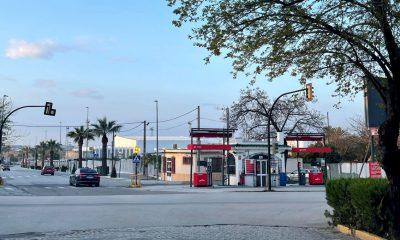 AionSur: Noticias de Sevilla, sus Comarcas y Andalucía IMG_0809-min-400x240 Desciende de nuevo el número de contagios en la localidad de Arahal Arahal