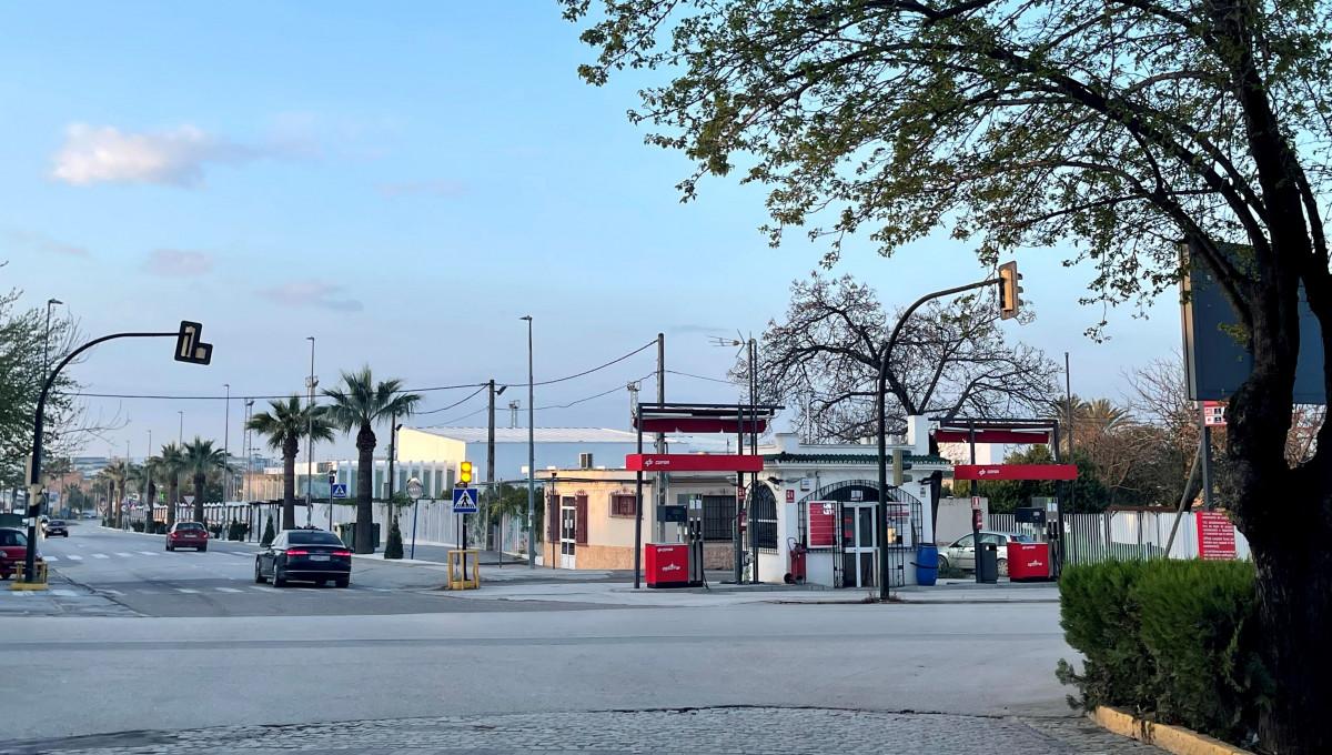 AionSur: Noticias de Sevilla, sus Comarcas y Andalucía IMG_0809-min Desciende de nuevo el número de contagios en la localidad de Arahal Arahal