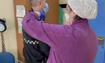 AionSur: Noticias de Sevilla, sus Comarcas y Andalucía IMG_0966-min-400x240 La mayor parte de la plantilla de la policía de Arahal sufre efectos secundarios tras la vacunación Arahal destacado