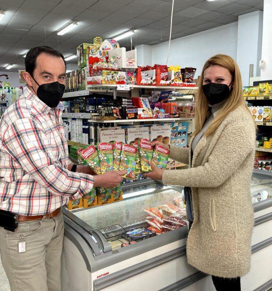 AionSur: Noticias de Sevilla, sus Comarcas y Andalucía IMG_1178-1-min-1-560x600 El chocolate de moda que vacía estanterías Empresas destacado