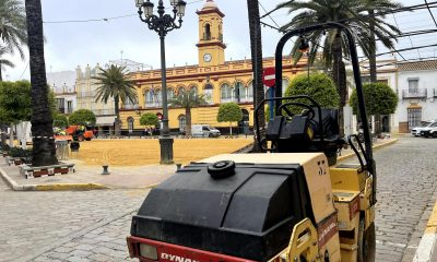 AionSur: Noticias de Sevilla, sus Comarcas y Andalucía IMG_1228-min-400x240 Sube dos días consecutivos la incidencia acumulada de contagios en Arahal Arahal destacado