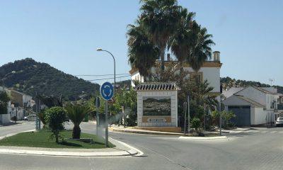 AionSur: Noticias de Sevilla, sus Comarcas y Andalucía IMG_2567-min-400x240 Coripe reúne información sobre alojamientos rurales de sus vecinos para lanzar una oferta turística Coripe