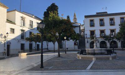 AionSur: Noticias de Sevilla, sus Comarcas y Andalucía IMG_8271-min-400x240 Liberada una mujer en Estepa antes de ser obligada a prostituirse por su pareja sentimental Sucesos