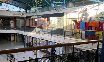 AionSur: Noticias de Sevilla, sus Comarcas y Andalucía IMG_9991-min-400x240 Escolarización curso 2021/2022: abierto el plazo para alumnado de la ESO y Bachillerato Educación