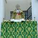AionSur: Noticias de Sevilla, sus Comarcas y Andalucía Macarena-Utrera-1-80x80 Una réplica bendecida de La Macarena preside el balcón de un arahalense Semana Santa destacado
