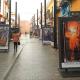 AionSur: Noticias de Sevilla, sus Comarcas y Andalucía Marchena-Expo-1-80x80 La Semana Santa de Marchena sale a la calle en gran formato Marchena destacado