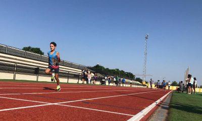AionSur: Noticias de Sevilla, sus Comarcas y Andalucía Marchena-Pistas-2-400x240 Cita con el atletismo de élite en Marchena Marchena destacado
