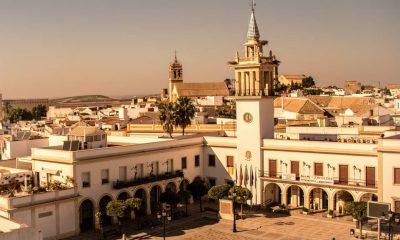 AionSur: Noticias de Sevilla, sus Comarcas y Andalucía Marchena-ayto-400x240 Los Gozos de la Resurrección cerrarán la Semana Santa de Marchena Marchena