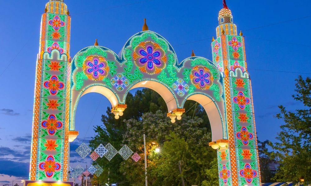 Osuna suspende su Feria de Mayo de 2021 por segundo año consecutivo