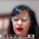 AionSur: Noticias de Sevilla, sus Comarcas y Andalucía Pleno-marchena-telematico-80x80 Una sentencia avala la legalidad de los plenos telemáticos de Marchena Marchena