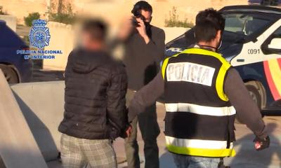 AionSur: Noticias de Sevilla, sus Comarcas y Andalucía Policia-nacional-400x240 Tres detenidos en Sevilla por el asesinato de un hombre en Portugal Sucesos destacado