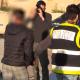 AionSur: Noticias de Sevilla, sus Comarcas y Andalucía Policia-nacional-80x80 Tres detenidos en Sevilla por el asesinato de un hombre en Portugal Sucesos destacado