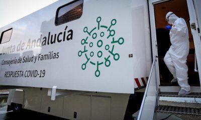 AionSur: Noticias de Sevilla, sus Comarcas y Andalucía Unidades-Moviles-Antigeno-Consejeria-Salud_1525657648_128948800_667x375-min-400x240 Nuevos cribados poblacionales en Fuentes de Andalucía, Constantina, Marchena y Montellano Marchena