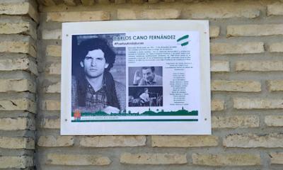 AionSur: Noticias de Sevilla, sus Comarcas y Andalucía Valencina-cartel-1-400x240 Autores andaluces inundan las calles de Valencina por el 28F Cultura destacado