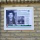 AionSur: Noticias de Sevilla, sus Comarcas y Andalucía Valencina-cartel-1-80x80 Autores andaluces inundan las calles de Valencina por el 28F Cultura destacado