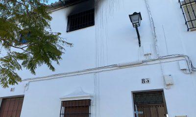 AionSur: Noticias de Sevilla, sus Comarcas y Andalucía b217c6e4-b3d2-4cab-9d32-e7b09e668d8f-min-400x240 Una persona fallecida y dos heridas en el incendio de una casa en Osuna Sucesos  destacado