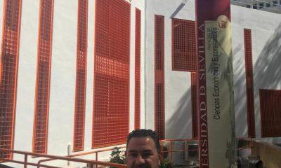 """AionSur: Noticias de Sevilla, sus Comarcas y Andalucía b8ea8daa-7388-4792-bb05-07a86c2e4cc7-1-min-400x240 """"Los cambios provocados por la pandemia han llegado para quedarse, pero no pueden sustituir las clases magistrales"""" Arahal destacado"""