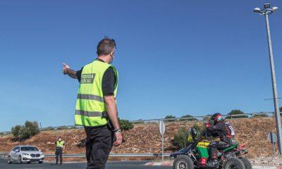AionSur: Noticias de Sevilla, sus Comarcas y Andalucía bb228f84-fc3f-4ed1-b4dc-d4c7a0710897-min-400x240 Arahal, protagonista de la etapa reina del Rally Andalucía Dakar 2021 Deportes