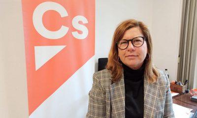 AionSur: Noticias de Sevilla, sus Comarcas y Andalucía carmen-santa-maria-400x240 La Diputación de Sevilla respalda una moción de Cs para adherirse a la Red Andaluza de Entidades Conciliadoras del IAM Política