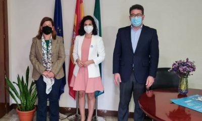 AionSur: Noticias de Sevilla, sus Comarcas y Andalucía ciudadanos-dipu-400x240 Ciudadanos pide a la Diputación de Sevilla que se adhiera a la Red de Entidades Conciliadoras impulsadas por el IAM Política