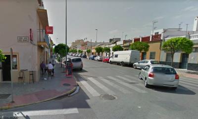 AionSur: Noticias de Sevilla, sus Comarcas y Andalucía dos-hermanas-400x240 Detenido en Dos Hermanas por apuñalar a un hombre en plena calle Sucesos