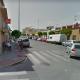 AionSur: Noticias de Sevilla, sus Comarcas y Andalucía dos-hermanas-80x80 Detenido en Dos Hermanas por apuñalar a un hombre en plena calle Sucesos
