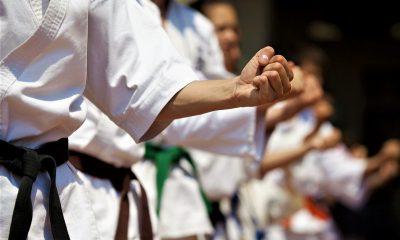 AionSur: Noticias de Sevilla, sus Comarcas y Andalucía karate22-min-400x240 Deportes Morón firma un convenio para promocionar el kárate Deportes