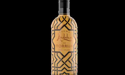 AionSur: Noticias de Sevilla, sus Comarcas y Andalucía ltorrija-licor-400x240 El primer licor de torrijas sale de una destilería sevillana Economía