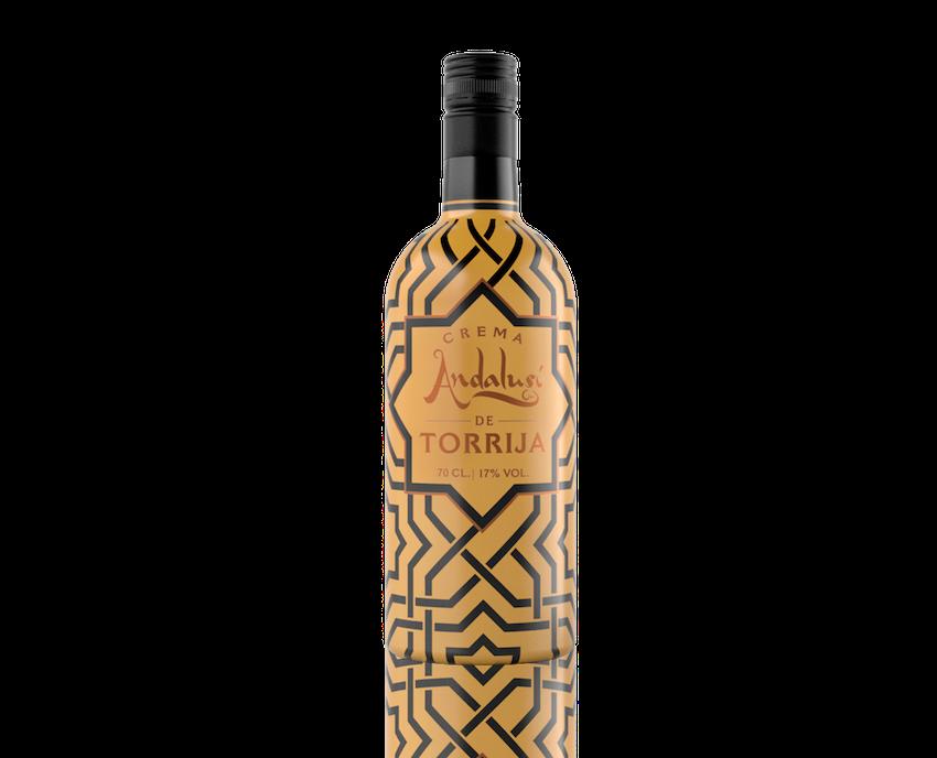 AionSur: Noticias de Sevilla, sus Comarcas y Andalucía ltorrija-licor El primer licor de torrijas sale de una destilería sevillana Economía