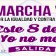AionSur: Noticias de Sevilla, sus Comarcas y Andalucía marchena-marcha-virtual-80x80 Marchena activa su IX Marcha por la Igualdad y contra la Violencia de Género Marchena
