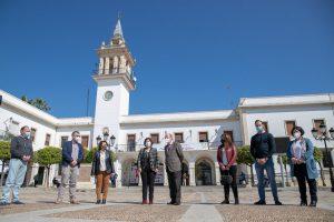 AionSur: Noticias de Sevilla, sus Comarcas y Andalucía marchna-plan-contigo-2-300x200 Casi tres millones del Plan Contigo van a parar a Marchena Diputación