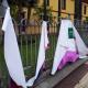 AionSur: Noticias de Sevilla, sus Comarcas y Andalucía pancarta-dipu-80x80 Destrozan la pancarta por la igualdad instalada en la Diputación de Sevilla Sociedad destacado