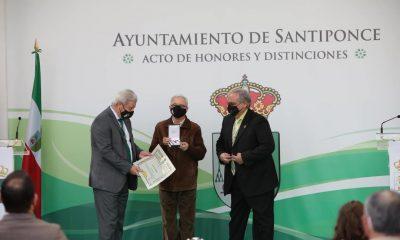 AionSur: Noticias de Sevilla, sus Comarcas y Andalucía paz-y-bien-400x240 Paz y Bien, otro reconocimiento para casi medio siglo de ayuda Sociedad