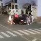 AionSur: Noticias de Sevilla, sus Comarcas y Andalucía pelea-el-viso-80x80 Pelea a palos entre vecinos de El Viso del Alcor, con 11 denunciados Sucesos  destacado