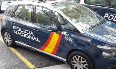 AionSur: Noticias de Sevilla, sus Comarcas y Andalucía policia-nacional-400x240 Detenido por un policía fuera de servicio cuando robaba en un mercado en Sevilla Sucesos destacado