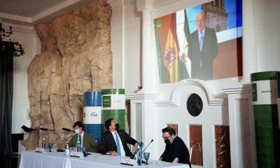 AionSur: Noticias de Sevilla, sus Comarcas y Andalucía prodetur-lebrija-400x240 Diputación y empresarios cargan pilas juntos para seguir trabajando y olvidar la crisis Prodetur destacado