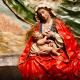 AionSur: Noticias de Sevilla, sus Comarcas y Andalucía virgen-roldana-80x80 El Museo de Bellas Artes expone desde hoy la 'Virgen de la Leche' de La Roldana Cultura