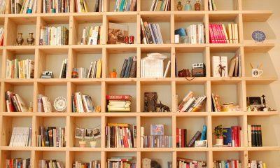AionSur: Noticias de Sevilla, sus Comarcas y Andalucía Dia-del-Libro-UNESCO-400x240 Día Mundial del Libro UNESCO: los libros más leídos en España en 2020 y los nuevos hábitos de los españoles respecto a la lectura Sin categoría