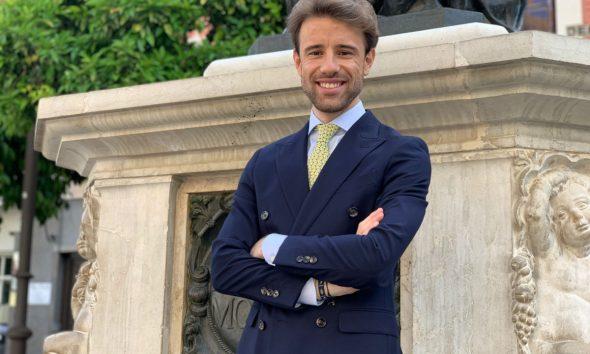 AionSur: Noticias de Sevilla, sus Comarcas y Andalucía Juan-Carlos-Berrocal-1-590x354 Juan Carlos Berrocal, el cantante que defiende la balada como un modo de vida Cultura destacado