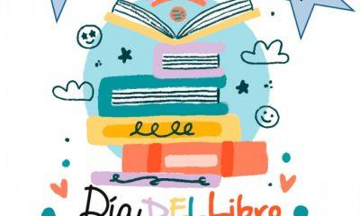 AionSur: Noticias de Sevilla, sus Comarcas y Andalucía Libro-Arahal-400x240 Arahal se suma al Día del Libro con descuentos en librerías y sorteos de lotes de lectura Cultura