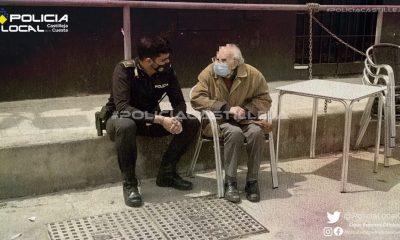 AionSur: Noticias de Sevilla, sus Comarcas y Andalucía Policia-Castilleja-1-400x240 Un policía de Castilleja de la Cuesta se hace viral tras ayudar a un enfermo de alzheimer Sociedad destacado