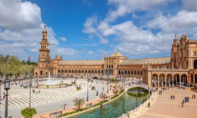 AionSur: Noticias de Sevilla, sus Comarcas y Andalucía Sevilla-400x240 ¿Cuáles son los mejores planes de ocio en Sevilla? Sin categoría