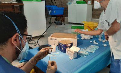 AionSur: Noticias de Sevilla, sus Comarcas y Andalucía Vacunacion-Grupo-7-400x240 Andalucía suma 2.658 curados más en 24 horas Andalucía Salud COVID19 covid coronavirus