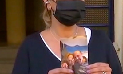 """AionSur: Noticias de Sevilla, sus Comarcas y Andalucía Viuda-atropellado-400x240 La viuda del hombre atropellado en Sevilla: """"Solo pido justicia"""" Sucesos destacado"""