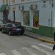AionSur: Noticias de Sevilla, sus Comarcas y Andalucía arahal-calle-san-antonio-80x80 La Policía busca a una mujer que roba con el método del abrazo Sucesos Policía método del abrazo Arahal noticias Arahal información Arahal actualidad Arahal